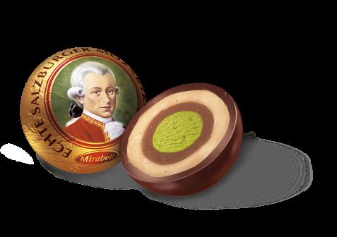 Mirabell Echte Salzburger Mozartkugel_RGB_150dpi